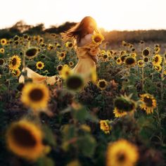 How to Take a Photo What are the Tricks? Those who want to quickly step into professional photography and catch … Conceptual Photography, Creative Photography, Portrait Photography, Happy Photography, Sunflower Field Photography, Summer Photography, Photography Flowers, Sunflower Field Pictures, Pictures With Sunflowers