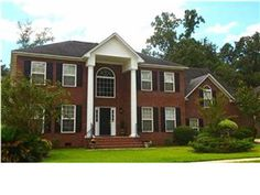 Find Goose Creek Homes For Sale!