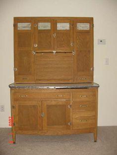 hoosier cabinets on pinterest hoosier cabinet pine furniture and