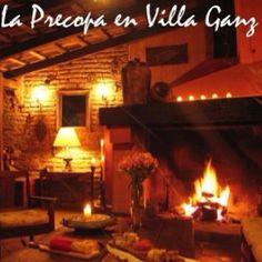 Romantic secluded , villaganz.com
