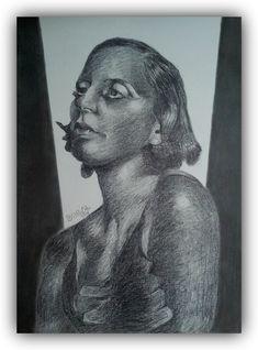 Che Guevara, Art, Craft Art, Kunst, Gcse Art, Art Education Resources