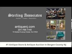 Antique Auctions In Bergen County NJ - http://www.luxurizer.visiblehorizon.org/antique-auctions-in-bergen-county-nj/ - on LUXURIZER - http://www.luxurizer.visiblehorizon.org