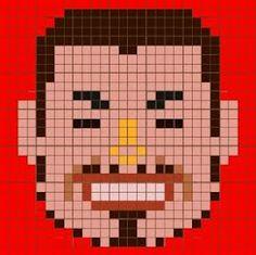 박오롬 dot style http://joojaebum.blogspot.com/