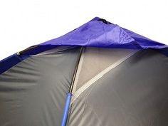 Tents 7 Man