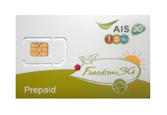 Going to Thailand with your iPad or iPhone No worries. the AIS Micro SIM card is for you! Iphone 4, Sims, Thailand, Ipad, Cards, Playing Cards, Maps