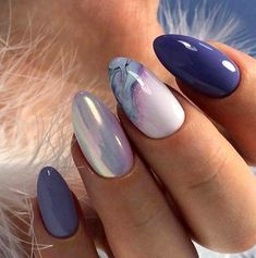 30 Nail Art for the new year that will drive you crazy! 30 Nail Art per l& nuovo che vi faranno impazzire! 30 Nail Art for the new year that will drive you crazy!-- without result -->Related Post Tips for Organizing the Changer Beautiful Nail Art, Gorgeous Nails, Love Nails, Fun Nails, Pretty Nails, Amazing Nails, Perfect Nails, Crazy Nails, Crazy Nail Art