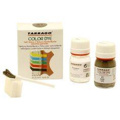 Συμβουλές για περιποίηση δερμάτινων ειδών: Υγρή βαφής αλλαγής χρώματος και επιδιόρθωσης COLOR... Color, Beauty, Colour, Beauty Illustration, Colors