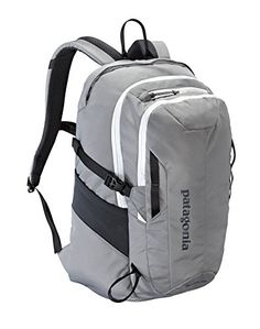 af65ac41b0 Patagonia Refugio Backpack 28L - Feather Grey FEA Back To School Backpacks