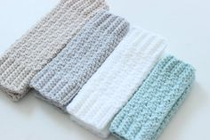These adorable leg warmers are perfect for keeping your little boy or girl warm and comfortable. They are made snug, and should stretch just enough for a perfect fit. They are machine wash/dryable (please see note below) and very low maintenance. They are thick, warm, and soft -