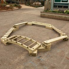 Large-EYFS-Scrambler-Set_5 LOVE THIS!!