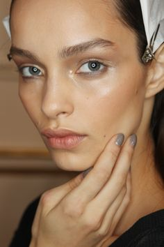 Summer skin edition: How to care for your face during the sunny season