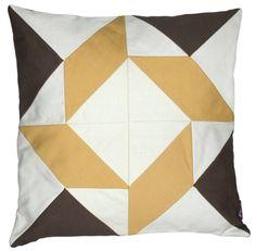 Durable Decorative Pillow Pillow Cute Covers Cotton Pillows Fine Naps A