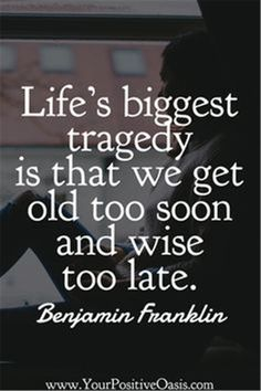 Are you looking for so true quotes?Browse around this website for very best so true quotes inspiration. These funny quotes will brighten your day. Now Quotes, Quotes Thoughts, Life Quotes Love, Inspiring Quotes About Life, Words Quotes, Great Quotes, Quotes To Live By, Funny Quotes, Unique Quotes