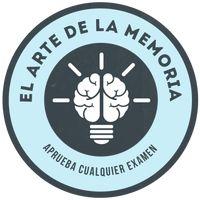 Concepto: Métodos para Memorizar. Para qué sirven (exámenes, citas, cifras, fechas, nombres, …) Métodos para Memorizar. Para qué en podcast (audio) Las Claves para Memorizar (III): Est…