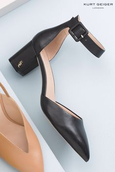 d99adb8ef9 11 Best Kurt geiger shoes images | Shoes heels, Beautiful shoes, Heels