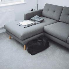 Gary | Ecksofas | Polstermöbel | Wohnzimmer | Räume | Alles Wohnen Dieser  Welt Im Einrichtungs Centrum Und Auf OSTERMANN.de