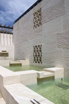 Musée du Vin et Jardin Ampélographique, Patrimonio, Corse, 2011, Gilles Perraudin