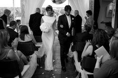 #PositanoCoast is the Perfect Wedding Destination