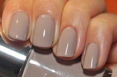 Nails Inc - Porchester Square. Vivianna Does Makeup Favourite.