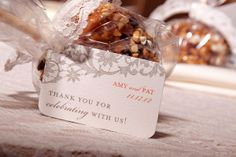 Amy and Pat's Traditional Florida Wedding by Tonya Malay Photography Destination Wedding, Wedding Planning, Edible Favors, Malay Wedding, Real Couples, Wedding Favors, Wedding Ideas, Rehearsal Dinners, Caramel Apples