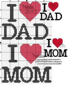 Яндекс.Фотки- can be valentine, fathers day mothers day birthday