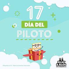 Feliz día a los pilotos que nos llevan a cumplir miles de sueños ✈️ . . Tú que nos ayudas a cumplir nuestros sueños de conocer muchos lugares increíbles 👩✈️ 👨✈️ . #diadelpiloto #ellasyellos #frasesdeellasyellos #regalosoriginales #mugdepiloto #regalosparapilotos Family Guy, Fictional Characters, Pilots, Original Gifts, Happy Day, Getting To Know, Places, Fantasy Characters, Griffins