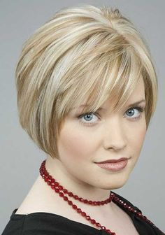 Pictures Of Short Hairstyles Photos Of Short Haircuts For Older Women  Pinterest  Short Spiky