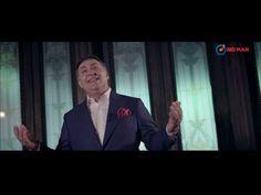 Vali Vijelie - D'aia mai oftez si plang (Videoclip Oficial 2019) - YouTube Men Online, Big Men, Music Songs, Youtube, Video Clip, Youtubers, Youtube Movies