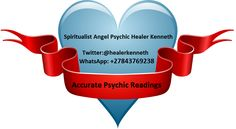 Best Spiritual Psychic and Healer - Best Spiritual Psychic Free Fortune Telling, Fortune Telling Cards, Phone Psychic, Spiritual Candles, Real Love Spells, Reiki Healer, Online Psychic, Love Spell Caster, Future Love
