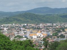 Portoviejo - Manabi