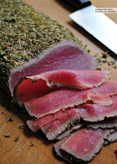 Cooking A Turkey Breast Meat Cooking Times, Cooking Bread, Cooking Rice, Meat Recipes, Wine Recipes, Bouquet Garni, Cooking Roast Beef, Fish And Meat, Pub Food