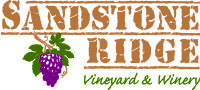 Sandstone Ridge Vineyard & Winery | Osseo WI