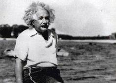 35 grandes frases de Albert Einstein para reflexionar - Batanga