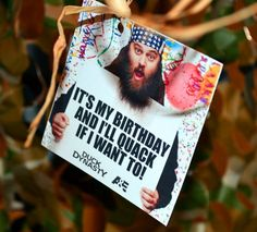 Duck-Dynasty-Birthday-3