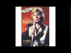 """Could I Have This Dance"" by Anne Murray (1980)"