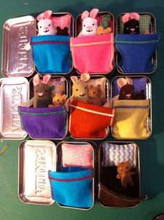 Wee+Mouse+in+a+Tin+House+by+jleahc+on+Etsy,+$20.00
