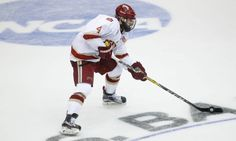 Report | Will Butcher unlikely to sign with Colorado Avalanche = Colorado Avalanche 2013 fifth-round draft selection Will Butcher managed to walk away from his 2016-17 NCAA season with a coveted and rare Hobey Baker Award as a defenseman. Unfortunately, the Avalanche.....