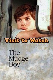 36++ Mudge boy ideas in 2021