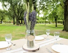 centre-num-table-lavande-ble-mariage_post