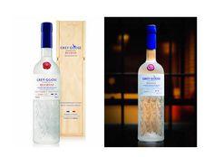 François Thibault, Maître de Chai dans le cognac, a lancé un pari audacieux au Chef étoilé Alain Ducasse : élaborer une vodka «gastronomique». Ensemble, ils ont confectionné cette vodka en associant le meilleur blé d'hiver de Picardie à l'eau de source de Gensac-la-Pallue. Ils ont également ajouté des arômes subtils et surprenants de café, levain…