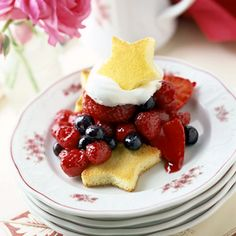 http://content.everydayhealth.com/sbd2/cms/Red-White-Blue-Fourth-of-July-Desserts-01-pg-full.jpg
