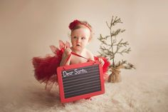 Sparkle red tutu with sparkle red tulle flower headband