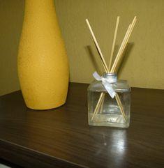 Como fazer aromatizador de ambientes caseiro