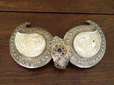 19 century ottoman empire costumes - Google Search