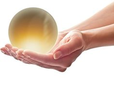 Book a Psychic and Mediumship Reading Book a Spiritual Assessment