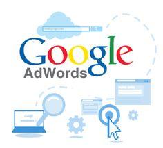 Google Adwords nedir google adwords reklam verme nasıl yapılır google adwords kullanımı google adwords üst sıralara çıkma