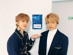 na jaemin, 罗渽民. [on going] What happened at Moscow Underground? Winwin, Jaehyun, Nct 127, Nct Dream Jaemin, Yuta, Jisung Nct, Nct Taeyong, Na Jaemin, Picture Credit