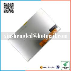 27.00$  Buy here - http://ali2ht.shopchina.info/go.php?t=32760236584 - Original and New 10.1inch LCD screen sl101dh164f0g-v4 SL101DH164FPC-V0 SL101DH164FPC for tablet pc Free shipping  #buychinaproducts