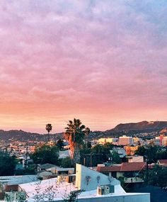 L.A. photos that will make you want to move
