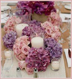 61b12bb478 Najlepsze obrazy na tablicy Weddings (12)
